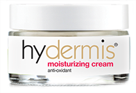 Pharmadermics Moisturizing Cream