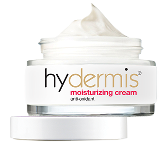Pharmadermics Cream